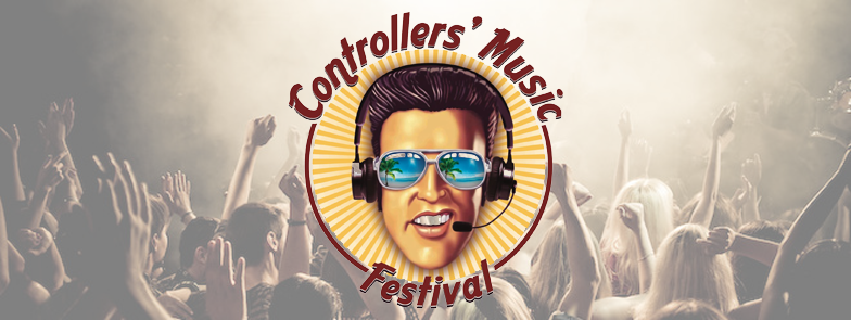 Controllers' Music Festival